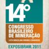 Mineração: Base do crescimento Mundial