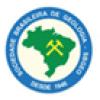 Informativos SBG