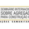 III Seminário Internacional sobre Agregados para Construção Civil