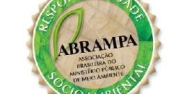 """Seminario Internacional – """"Alem da sustentabilidade"""""""