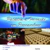 Ciclo de Debates e Palestras sobre Inovação e Melhorias