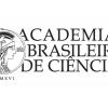 25ª Sessão Ordinária da Academia Brasileira de Ciências em Recife