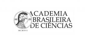 24ª Sessão Ordinária da Academia Brasileira de Ciências