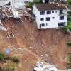 """Carta Geotécnica: Ferramenta indispensável para os Municípios Brasileiros, artigo de Álvaro Rodrigues dos Santos""""."""