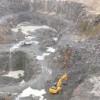 Estudo confirma impactos da mineração no país