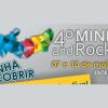 4º Mineral RockFest