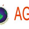 "A AGP convida a todos para o evento comemorativo do ""Dia do Geólogo"""