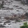 O Código de Mineração, a tragédia da Samarco e os geólogos brasileiros, artigo de Álvaro Rodrigues dos Santos