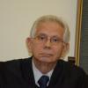 Prof. Sial, primeiro Geólogo a receber o título de Professor Emérito da UFPE
