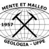 Cursos de Geologia e Engenharia Geológica existentes no Brasil