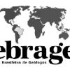 Febrageo denuncia crime de lesa pátria