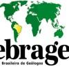 Eleição da Diretoria da FEBRAGEO para o período 2017 – 2019