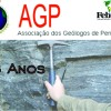 AGP completa 53 anos ! Geólogos cada vez mais unidos…