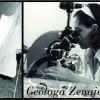 Zenaide, primeira geóloga do norte e nordeste, completa 80 anos de vida !