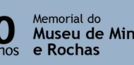 Museu de Minerais e Rochas – UFPE