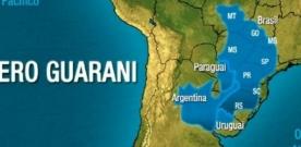 A Falsa Privatização do Aquífero Guarani – ABAS