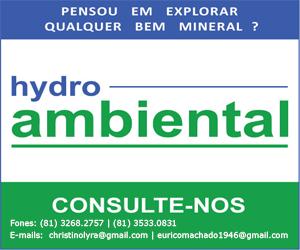 Hydro Ambiental