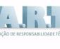 Lei 6496/1977 – Institui a ART – Anotação de Responsabilidade Técnica e a Mútua